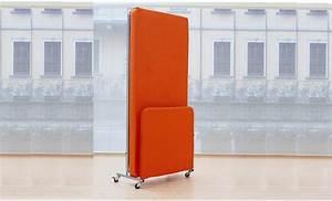 watch space saving indigenously designed furniture With resource furniture italian designed space saving furniture