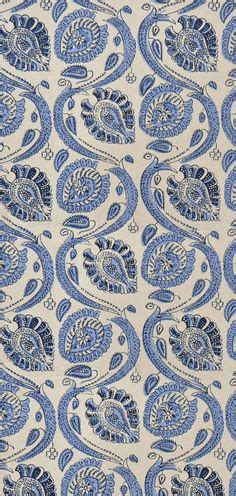 1000 images about print pattern on pinterest raoul dufy