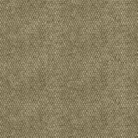 Berber Carpet Tiles Peel Stick by Hobnail Taupe Peel And Stick Carpet Tiles