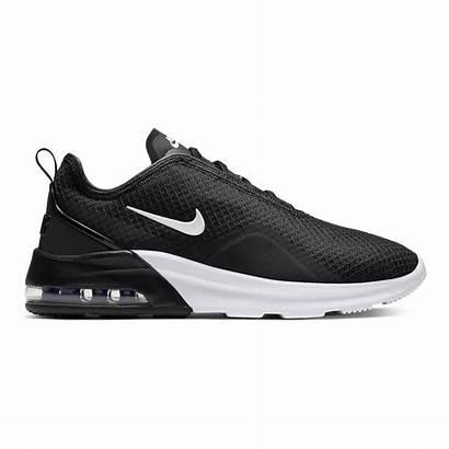 Nike Air Motion Sneakers Ao0352 Kohls Wmns