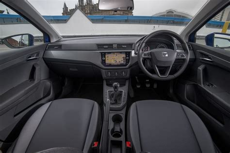 hatchback cars interior 100 hatchback cars interior 2017 chevrolet cruze