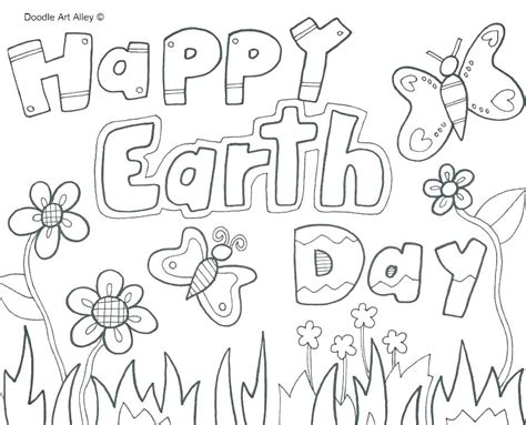 September Coloring Pages To Print At GetColorings.com