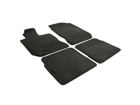 floor mats pt cruiser pt cruiser floor mats set 4 oem pt cruiser onlineshop