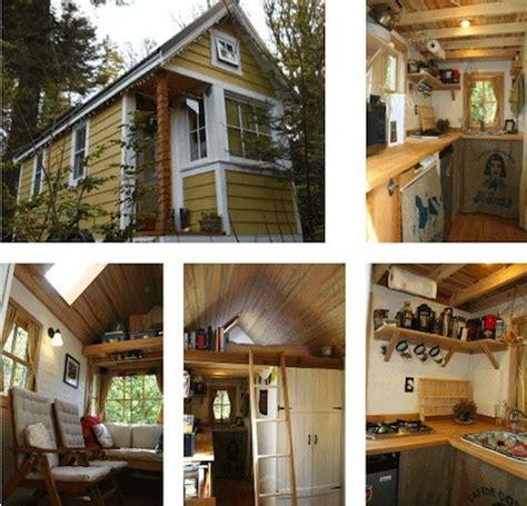 tumbleweed homes interior tumbleweed cottage interior decorated pictures joy studio design gallery best design
