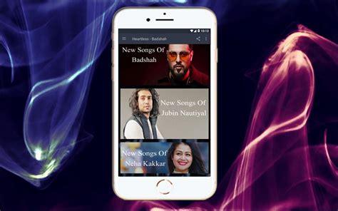 Badshah & Sunanda Sharma For Android