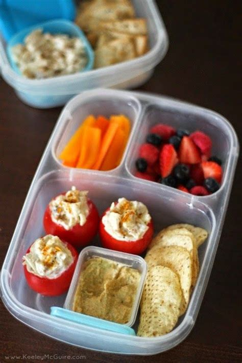 best 25 boite a lunch ideas on id 233 e lunch bo 238 te 224 lunch bento and bo 238 tes des