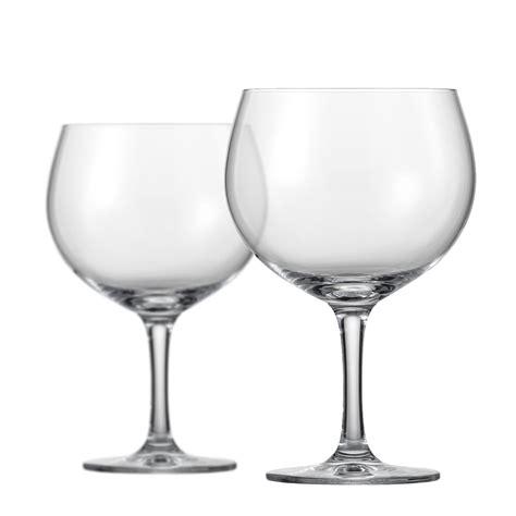 gin tonic bilder gin tonic gl 228 ser 2er set schott zwiesel