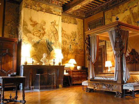 chambre d hote dans un chateau chambres d 39 hôtes au château de brissac anjou val de loire