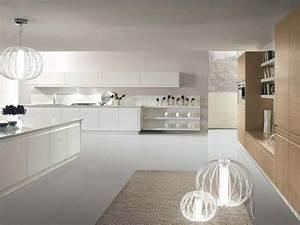 Progettare una cucina foto 38 40 design mag for Progettare una cucina