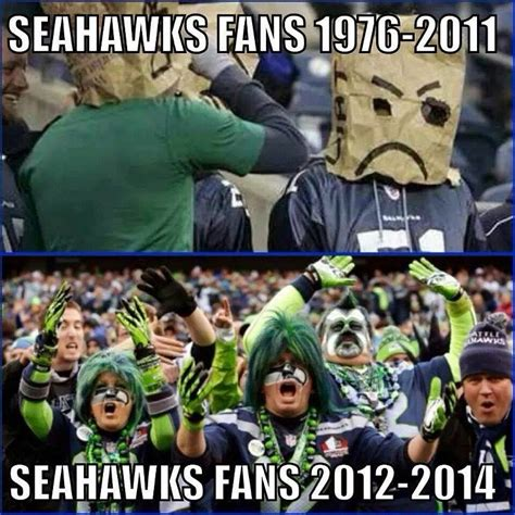Seahawks Fan Meme - 20 intoler a bowl memes for fans who want seahawks patriots to both lose super bowl westword