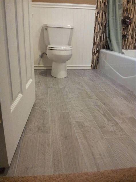 tiles plank tile flooring porcelain plank tile flooring