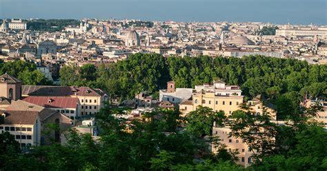 terrazza gianicolo terrazza gianicolo in vatican advisor travel