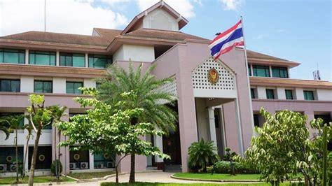 ช่องทางติดต่อสถานทูตไทยใน กัมพูชา ช่วยเหลือคนไทยในกรณีฉุกเฉิน - ข่าวสด