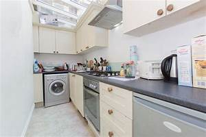 portico 2 bedroom flat recently let in fulham munster With bathroom discount fulham