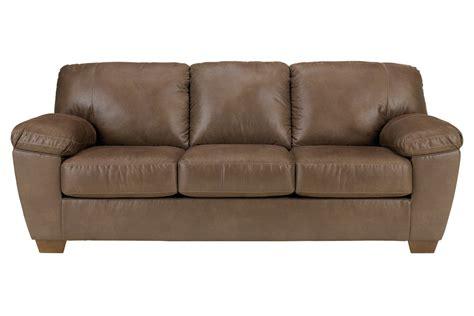 Amazon Microfiber Sofa At Gardner White