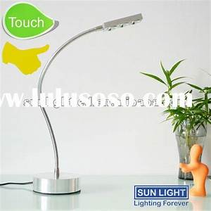 Table Lamp Touch  Table Lamp Touch Manufacturers In