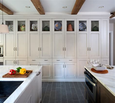 kitchen wall storage ideas wall storage units bedroom contemporary with built in bed