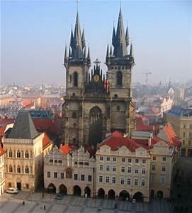 Städtereisen Nach Prag : g nstige st dtereisen in die metropolen europas jetzt buchen ~ Watch28wear.com Haus und Dekorationen