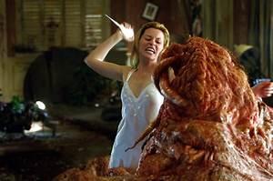 James Gunn's Gory Horror-Comedy 'Slither' Still Great 12 ...