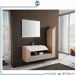 Arredo Bagno Design 524