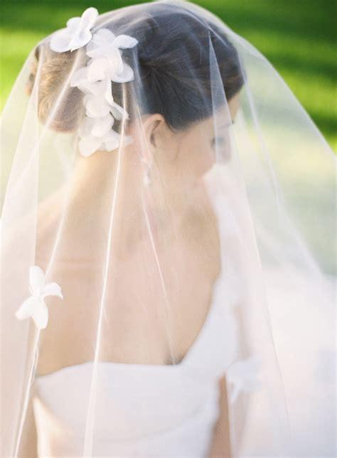 45 fabulous bridal veils and headpieces,wedding veil