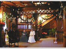 North Jersey Highlands Historical Society