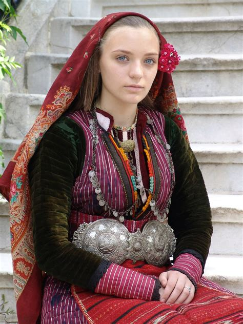 Bulgarian Girls Bulgaria Best Pics