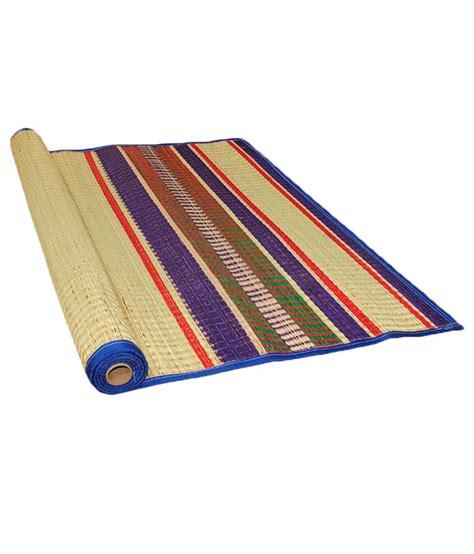 floor mats on jute floor mats meze blog