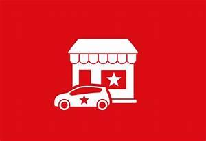 Pizza Bestellen Magdeburg : freddy fresh store bild ~ Orissabook.com Haus und Dekorationen