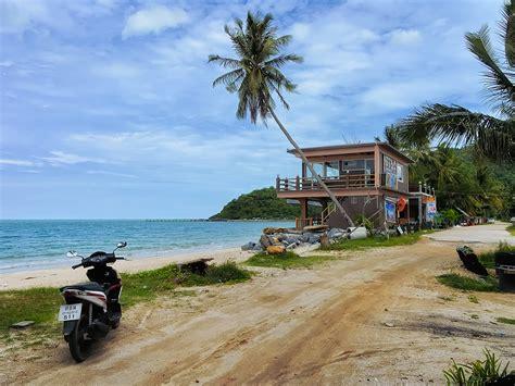 Haus Am Meer Foto & Bild  Asia, Thailand, Southeast Asia