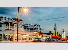 Tybee Island Upcoming Events for 2019