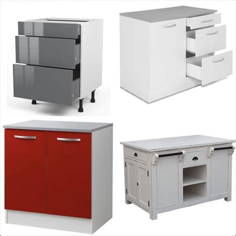 solde ikea cuisine cuisine en solde chaises de cuisine cuisine meubles