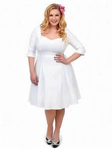 wedding dresses for mature women styles of wedding dresses With short wedding dresses for older women