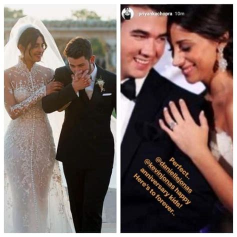 pics priyanka chopra calls  kids nick jonas recalls  embarrassing moment