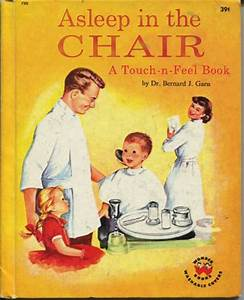 A Visit to the Dentist Classic Children's Books Bad ...