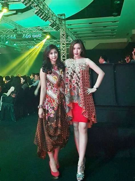 images  fashion batik songket kebaya