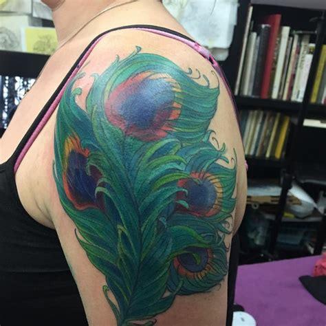Small Eagle Tattoos On Wrist