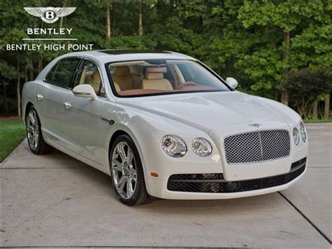 bentley flying spur   sale gc  gocars