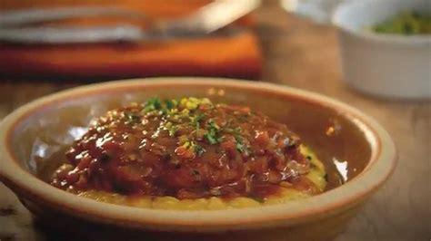 moucheron cuisine solution osso buco with polenta and citrus gremolata recipe