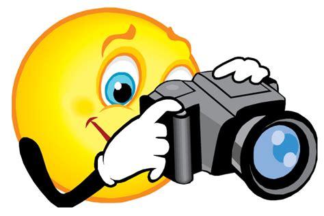 11388 school photographer clipart 21 best school photographer clipart find wonderful