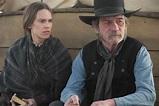 The Homesman   Film Reviews   Salt Lake City   Salt Lake ...