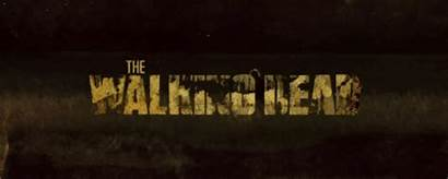 Walking Dead Twd Title Season Wattpad Dixon