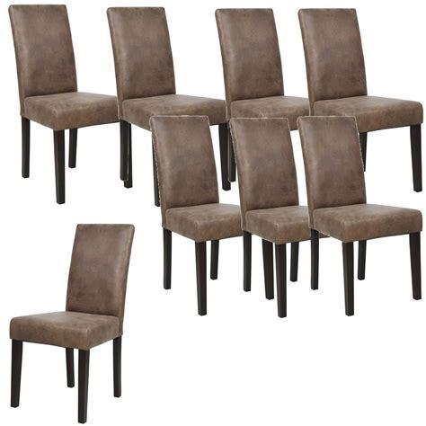 chaises pas cheres chaise moderne pas chere maison design modanes com