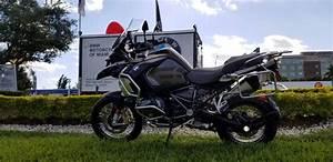 Bmw Gs 1250 Adventure : bmw motorcycles of miami doral fl 33166 bmw motorcycle ~ Jslefanu.com Haus und Dekorationen