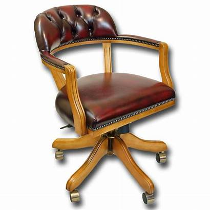 Chair Court Desk Swivel Antique Reproduction Chairs