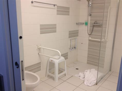 am 233 nagement toilette pour handicap 233 ciabiz