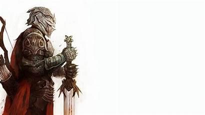 Knight Medieval Wallpapers Fantasy