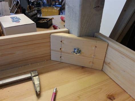 zelf een salontafel maken workshop houten tafel maken leer zelf een tafel maken