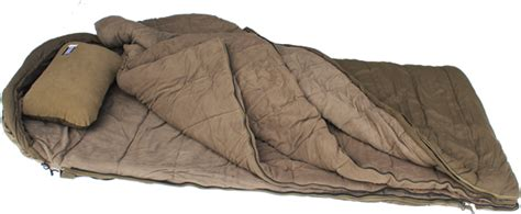 bed in a bag 4 seasons bag layered blanket summer winter