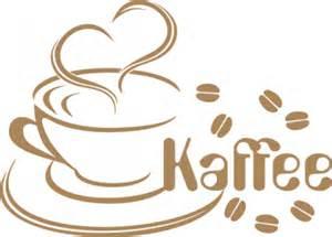 wohnzimmer afrika dekortattoo de das wandtattoo kaffeetasse mit herz für alle kaffeeliebhaber